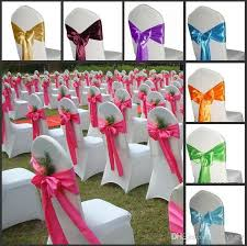 Cheap Wedding Chair Covers Best 25 Banquet Chair Covers Ideas On Pinterest Curly Willow