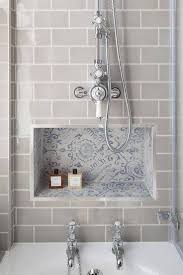 Kitchen Wall Tile Ideas Pictures - bathroom kitchen and bathroom tiles cool bathroom tile ideas all