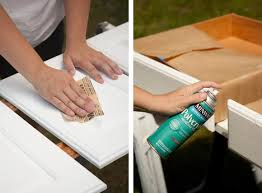 how to seal chalk painted cabinets painting cabinets with chalk paint pros cons a beautiful
