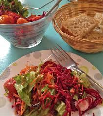 bio cuisine les ondines les fées des légumes du bio et du fait maison