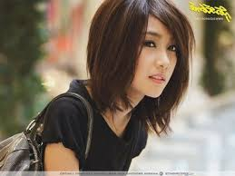 hairstyles asian hair best hairstyles for asian women hair color ideas and styles for 2018