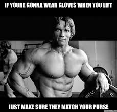 Arnold Schwarzenegger Memes - arnold meme google search poseurs pinterest arnold meme and