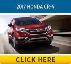 compare honda crv to subaru forester 2017 vehicle comparisons subaru research seattle wa