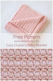 371 best crochet blanket images on pinterest crochet afghans
