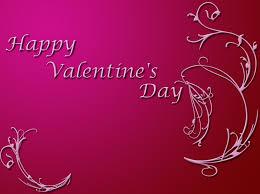 free valentine wallpapers for desktop wallpapersafari