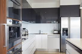 design craft cabinets design craft cabinets in knoxfield melbourne vic home minding