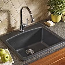Lowes Kitchen Design Ideas Lowes Kitchen Sink Home Interior Inspiration
