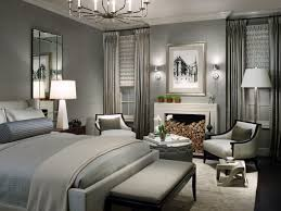 Light Blue Grey Bedroom Bedroom Entrancing Picture Of Grey Slated Blue Bedroom Decoration