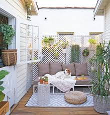 Backyard Patio Ideas For Small Spaces Best 25 Small Patio Ideas On Pinterest Small Terrace Patio