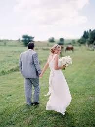 Enchanted Barn Hillsdale Wi Enchanted Barn Wi Wedding Pinterest Barn Barn Weddings And