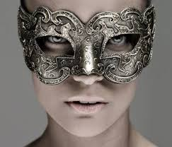 metal masquerade mask 92 best the happy mask shop images on masks