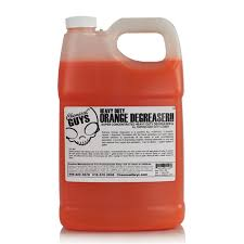 awesome degreaser chemical guys orange heavy duty degreaser all purpose