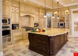 kitchen cabinets islands ideas gorgeous 60 kitchen cabinets islands design ideas of kitchen