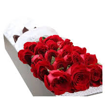 in a box delivery china cheap flower bouquet boxes flower delivery in a box