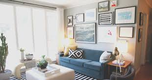home interiors and gifts company interior design fresh home interiors and gifts company design