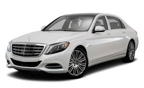 mercedes car s class mercedes amg s 63 price in india images mileage features