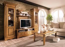 Esszimmer Und Wohnzimmer Esszimmer Und Wohnzimmer Landhausstil