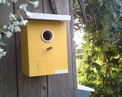 balcony bird feeder etsy