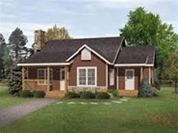 Faxon Farmhouse Plan 095d 0016 Open Rustic Ranch Floor Plan