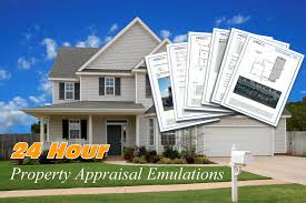 us home value property appraisal emulations