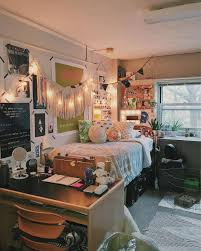 College Room Decor Appealing Dormspiration Diy Room Decor Pic Of College Style
