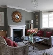 Media Room Decor 142 Best Luxury Living Room Decor Images On Pinterest Luxury