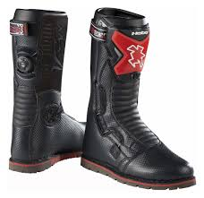 best motorcycle shoes hebo shoes trial sale chicago outlet best quality hebo shoes