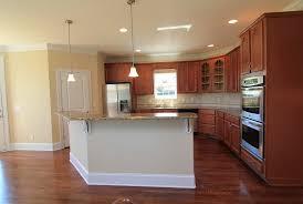 Kitchen Corner Base Cabinets Kitchen Corner Base Cabinet Dimensions Home Design Ideas Care