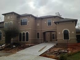 new mark homes new diy home plans database