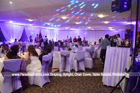 wedding backdrop vancouver marine drive golf club wedding decor photoboothdecor vancouver