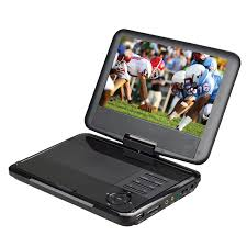 black friday portable dvd player portable tv dvd players