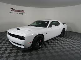 hellcat jeep white the auto weekly new 2017 dodge challenger srt hellcat