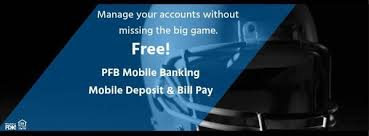 Planters Online Banking by Planters First Bank Banks U0026 Credit Unions 1400 Sam Nunn Blvd