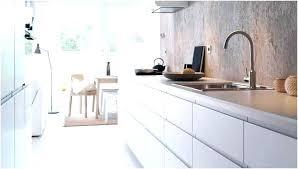 cuisine ikea blanc brillant cuisine blanche ikea promo cuisine ikea blanc brillant peinture pour