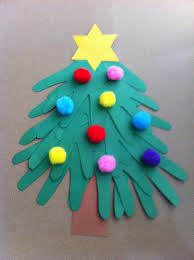 christmas craft for kids to make find craft ideas christmas