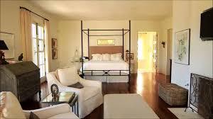 Interior Design Homes by Luxury Design Home In Santa Barbara Ca Youtube