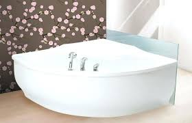 The Splash Guide To Bath Tubs Splash Galleries Enjoyable Bathroom Sink Splash Guard Splash View Gallery Bathroom