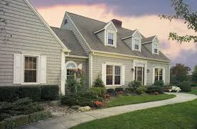 Menards Metal Siding by White Do House Siding Types Wayne Nj Roofing Repair To First Cheap