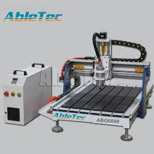 buy cheap china cnc 3d router products find china cnc 3d router