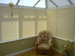 conservatory capri blinds 01223 894020