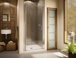 Mirolin Shower Doors Mirolin Tub And Shower Doors Best Shower 2017