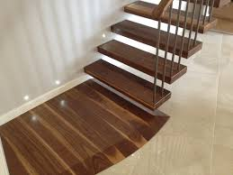 stair treads home depot classic concert step stair tread overlay
