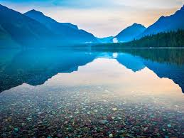 Montana lakes images The most beautiful lakes in the u s photos cond nast traveler jpg