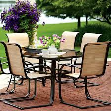 Steel Patio Chairs Ideas C Patio Chairs For View More Outdoor Chairs Seating