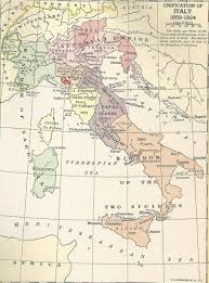 Best 10 Map Of Italy by Kingdom Of Italy Sundry Thoughts