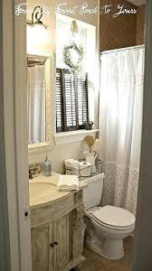 curtains for windows bathroom curtains for windows engem me