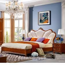 Jordan Furniture Bedroom Set Pakistan Bedroom Furniture Set Pakistan Bedroom Furniture Set