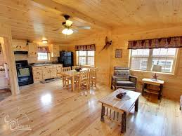 Cabin Design Musketeer Log Cabins Manufactured In Pa Cozy Cabins
