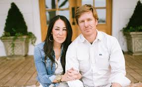 hgtv star joanna gaines talks design thisiskc