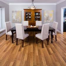 Dining Room Flooring Forestview Series Empire Today